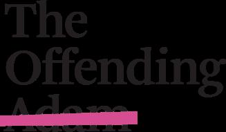 The Offending Adam